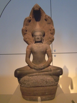 Lord Buddha, Buddhist sculpture