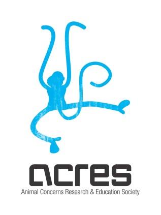ACRES-logo-Vertical